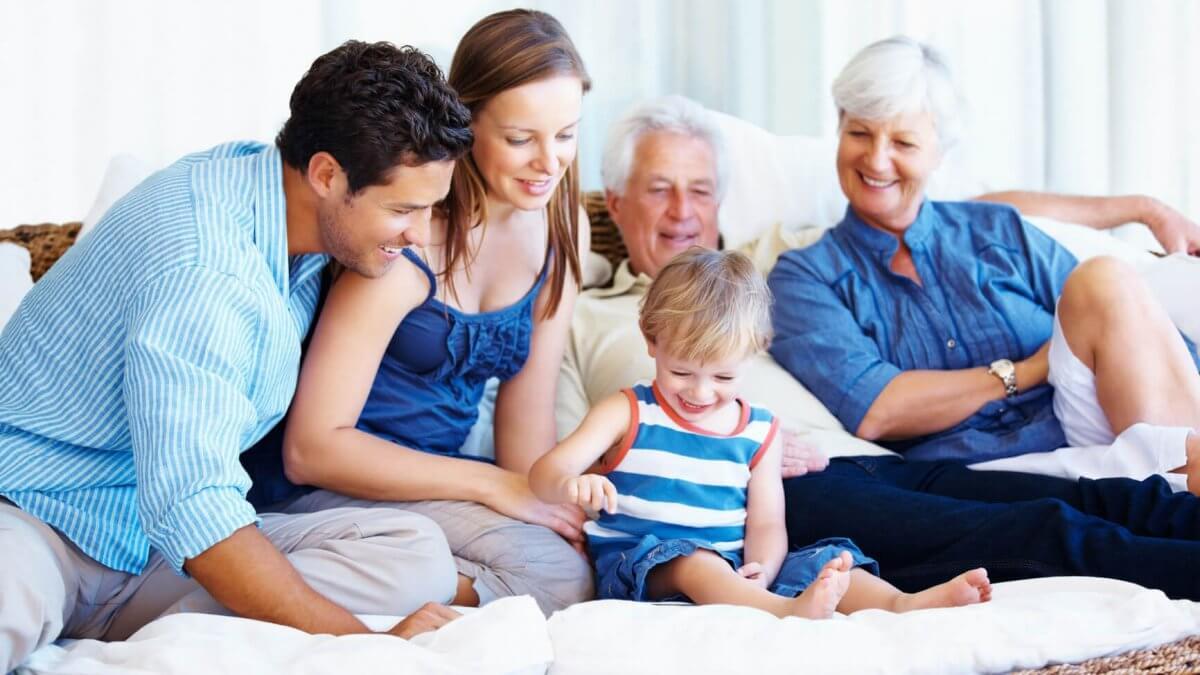 12 1200x675 - Invalidez permanente: o que é e qual é o melhor seguro para ela