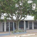 Capela Bairro Alto da Bronze - Estrela