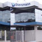 Centro Administrativo Diersmann